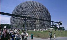 expo67-usa-pavilion-biosphere-tourisme-montreal-2012