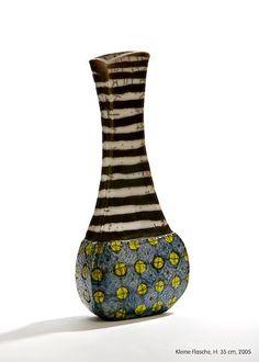 ceramic : Ute Großmann