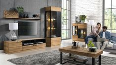 Trends, Flat Screen, Mosaic, Divider, Sweet Home, Inspiration, Room, Furniture, Home Decor