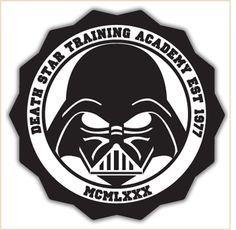 Darth_Vader_Death_Star_2.gif (358×350)