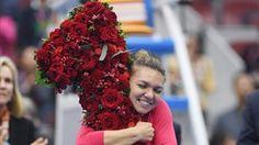 Declaraciones de Simona Halep, nueva número uno del mundo http://www.sport.es/es/noticias/tenis/simona-halep-sueno-hecho-realidad-6338545?utm_source=rss-noticias&utm_medium=feed&utm_campaign=tenis