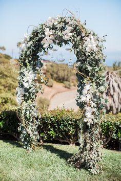 Malibu-wedding-10-041317mc