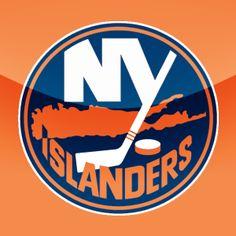 Eishockey Weitere Wintersportarten WinCraft NHL PHILADELPHIA FLYERS Metall Magnet NEU/OVP