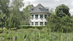 A deux pas de Paris, au Vésinet, découvrez le restaurant Le Pavillon des Ibis, idéal pour un menu gourmets et pour organiser de magnifiques réceptions http://www.restovisio.com/restaurant/pavillon-des-ibis-4393.htm
