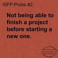 A collection of posts, memes, and advice for all your ISFP problems Myers Briggs Personality Types, Myers Briggs Personalities, Mbti Personality, Personality Descriptions, Intj Intp, Extroverted Introvert, Isfp, Introverted Sensing, Negative Traits