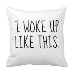 Tumblr Pillows - Tumblr Throw Pillows | Zazzle
