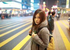 English-taught universities in Japan: Asian student studying in Japan