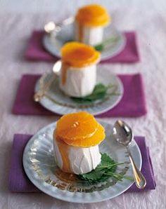 Kardamom-Honig-Eis                                                                                                                                                                                 Mehr