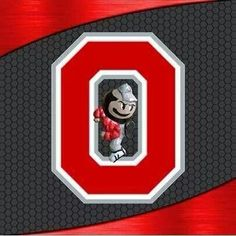 Ohio State Buckeyes Pictures Of The Logo Wennie In