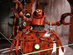 Robot, Steampunk, Parenting, Robotics, Childcare, Raising Kids, Robots