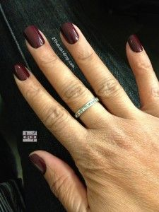 103 Best Press On Nails Images On Pinterest Cute Nails Nail