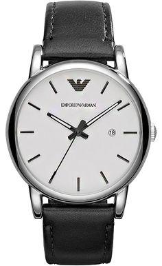 Relógios Emporio Armani, Detalhe do Modelo: ar1694--