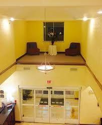 De ce sa ne alegi pentru a #verifica locatia si totodata sa iti recomandam un #constructor acreditat de catre www.expertimo.ro ? De la #399lei #apartamente #case #verificari #expertimo #insiguranta #vicii #probleme #expertiza #fly #above #beyond #pericol Architecture Fails, Architecture Design, One Job, Oscar Niemeyer, Decor Interior Design, Interior Decorating, Bad Hotel, Unusual Hotels, Design Fails