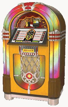 Jukebox Music - Great site to listen to all of the music from the past. Description from pinterest.com. I searched for this on bing.com/images