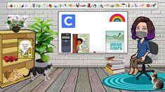 Educators Turn to Bitmoji to Build Community and Engagement | Edutopia