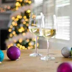 Sparkly Holiday Photos - Sparkling Marketing