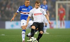 Stoke Signs Shaqiri For Club-Record Fee - Corner Kick Xherdan Shaqiri is leaving Inter Milan after just eight months in Milano as he has signed for Stoke for a club-record $20 million.....