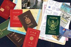 Expedited Passport: Passport Office Near Me Expedited Passport, Driver License Online, Driver's License, Passport Renewal, Canadian Passport, Passport Online, Real Id, Marriage Certificate, Visa