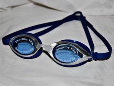 Очки для плавания , материал оправы силикнон, сменная переносица, беруши и 2 сменные переносицы в комплекте.Индивидуальная упаковка из мягкого пластика на молнии. 750 http://ozama24.ru/products/628-ochki-dlya-plavaniya-material-opravy-siliknon-smennaya-peren  Очки для плавания , материал оправы силикнон, сменная переносица, беруши и 2 сменные переносицы в комплекте.Индивидуальная упаковка из мягкого пластика на молнии. 750 со скидкой 194 рубля. Подробнее о предложении на странице…