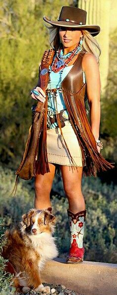 Native American Fashion, Rodeo, Bohemian, Clothes, Cowgirls, Ranch, Cactus, Style, Outfits