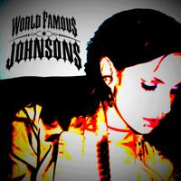 All Ready Dead by World Famous Johnsons on SoundCloud   @WorldFamousJohnsons