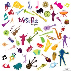 learn to play a musical instrument Music Mood, Andrew Scott, Music Lovers, Musical Instruments, Musicals, Joseph, Things To Sell, Bucket, Play