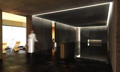 Spa_Interior.jpg (1000×600)