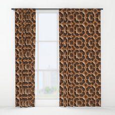 Window Curtains, Animal Print Rug, Windows, Medium, Rugs, Home Decor, Products, Farmhouse Rugs, Decoration Home