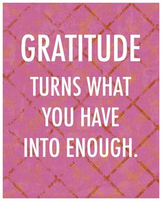 Items similar to Thankful Quote, Gratitude Inspirational Print, gray word art on Etsy Quotable Quotes, Wisdom Quotes, Quotes To Live By, Me Quotes, Motivational Quotes, Funny Quotes, Inspirational Quotes, Thankful Quotes, Gratitude Quotes