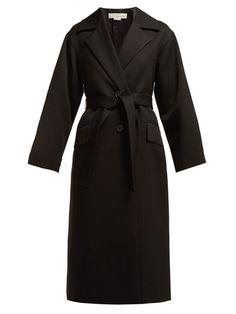 f3182e550d7a Women s Designer Coats   Shop Luxury Designers Online at MATCHESFASHION.COM  UK