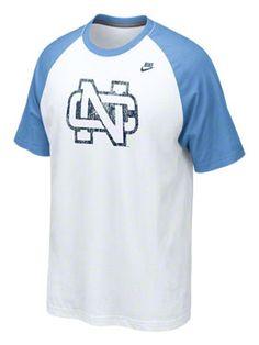 54824f968d96 109 Best North Carolina Tar Heels Team Gear images