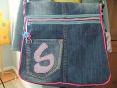 taschen on pinterest upcycling toiletry bag and old jeans. Black Bedroom Furniture Sets. Home Design Ideas