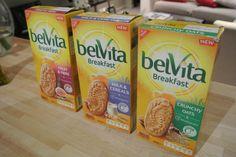 Breakfast-biscuits-belvita