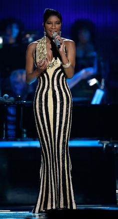 January 2016 a Light has gone but lives on in the body of work she left behind. Lady Natalie Cole is a success story  And Always showed Style and Grace...I am forever inspired by the Sophisticated Lady Natalie Jost Cole