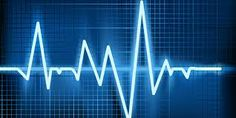 How can Streamlined #CardiologyBilling Change your Decision to Sell your Private Practice? See Continue : http://www.medicalbillersandcoders.com/blog/how-can-streamlined-cardiology-billing-change-your-decision-to-sell-your-private-practice.html