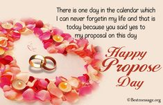 Happy propose day 2021 quotes, wishes, status and propose day images, love messages along with pictures, Wallpapers, GIF Pics, Greetings, Photos Propose Day Messages, Happy Propose Day Wishes, Propose Day Images, Proposal Quotes, Wishes For Husband, Love Messages, Be Yourself Quotes, Photos, Pictures
