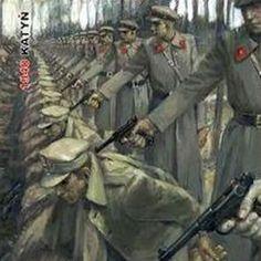 Trybunał Praw Człowieka ponownie zbada, czy Katyń był zbrodnią wojenną Victorious, Poland, Nostalgia, Politics, Forget, Historia, Human Rights, Russia