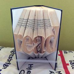 Book art - Read