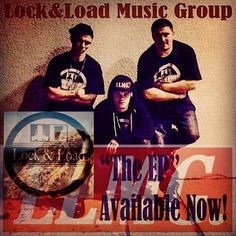 Check out Lock & Load on ReverbNation This is STBG Music Productions and if you can check out my new album called STBG The Upcoming on page http://stbgmusicproductions.bandcamp.com/album/stbg-the-upcoming-2