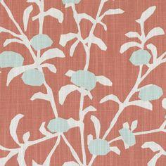 Duralee Fabric - Pat