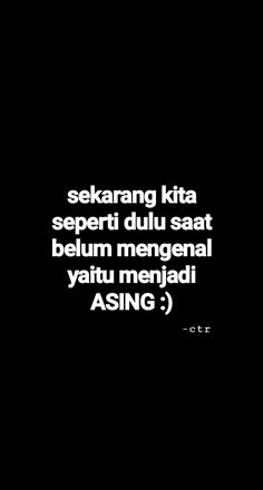 All Quotes, Book Quotes, Qoutes, Motivational Quotes, Quotes Lucu, Cinta Quotes, Quotes Indonesia, Purple Aesthetic, Wallpaper Quotes
