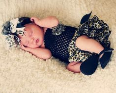 Sparkleinpink.com. boutique baby girl clothes TO ADORABLE. HOPE MINE IS A BABY GIRL