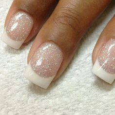 French sparkels