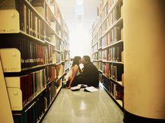 www.angeladriana.com Engagement photos