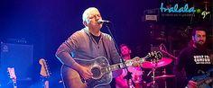 tempo-tempo-news: Νίκος Πορτοκάλογλου: «Εγώ ποτέ στη ζωή μου δεν έρι... Concert, Blog, Weather, Concerts, Blogging