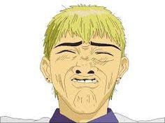 Resultado de imagen para gto onizuka