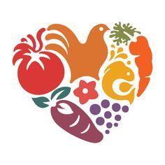 Purina Pet Food Logo | Jeff Kahn