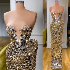 Classy Evening Gowns, Evening Dresses, Strapless Dress Formal, Formal Dresses, Different Dresses, Sherri Hill, Absolutely Stunning, Cute Fashion, Party Dresses