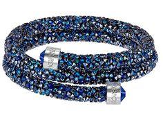 Fashion & Design: #Crystaldust, la nuova collezione #Swarovski