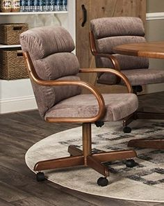 East West Furniture Nico6 Whi C 6 Piece Dining Room Table And 4 Chairs With A Bench Set Pinterest